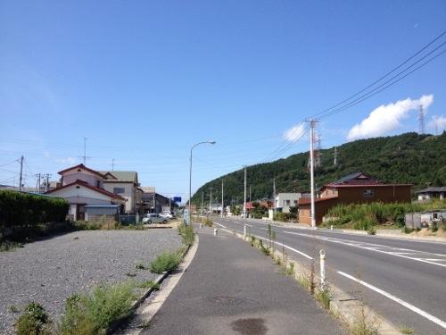 20120910-235714.jpg